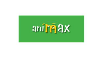 ANIMAX » petshop online