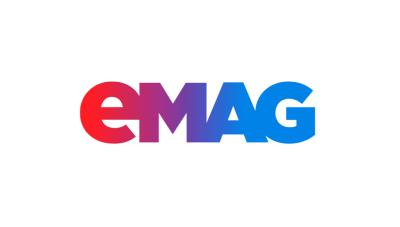 EMAG pentru animale