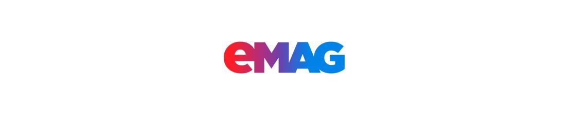 EMAG Platformă online cu petshop și livrare la domiciliu