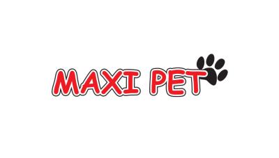 MAXIPET – petshop online