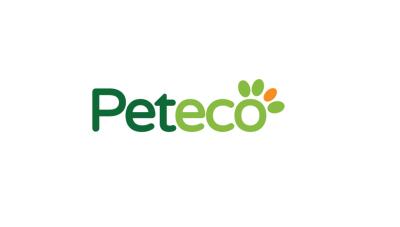 PETECO » petshop online