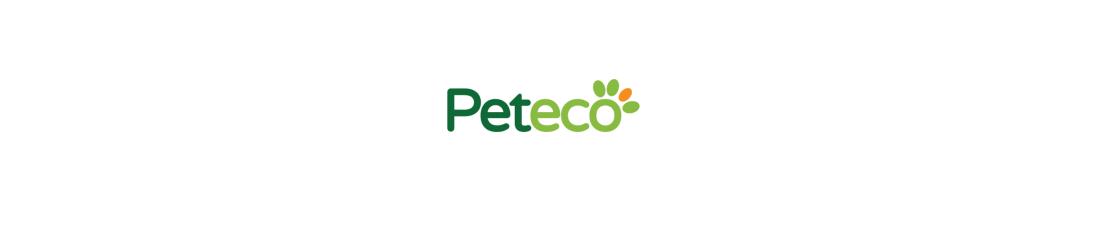 Petshop online și produse veterinare din judetul Ilfov, localitatea Voluntari - Pipera » peteco.ro