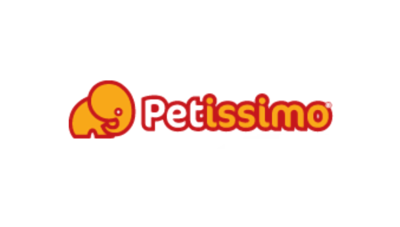 PETISSIMO » petshop online