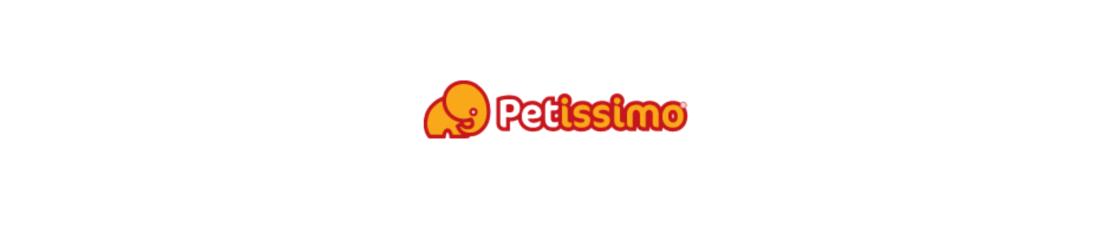 PETISSIMO » Petshop online din Ungaria, Budapesta, cu livrare în România. petissimo.ro