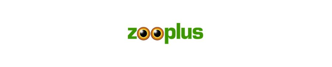 ZooPlus – petshop online