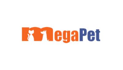 MEGAPET » petshop online