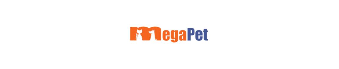 MEGAPET » petshop online . Petshop online din Tulcea, pentru animale de companie, cu livrare la domiciliu.